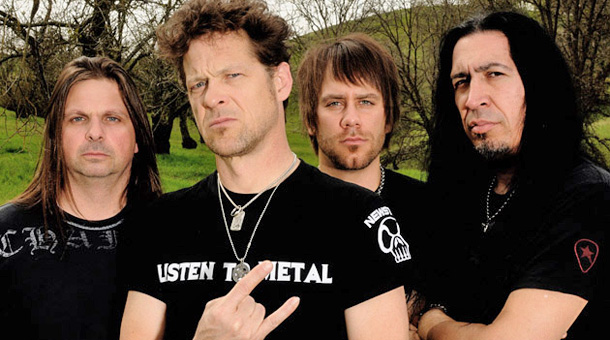 newsted1
