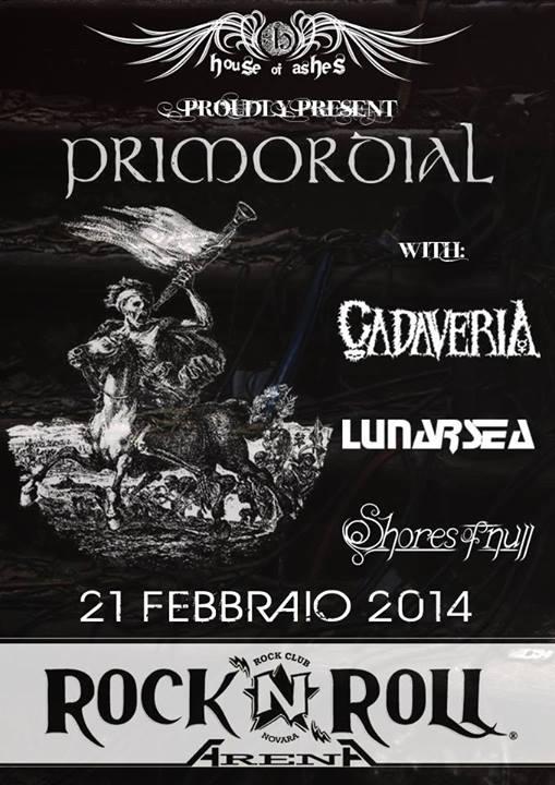 Rock-n-roll-arena-21-feb-2014-flyer