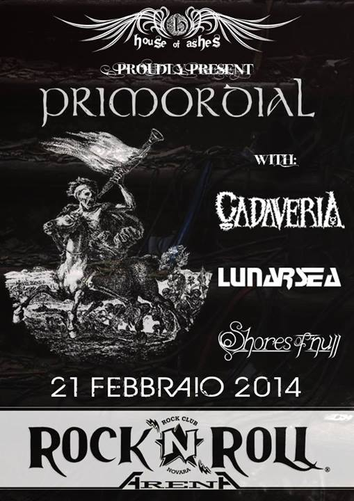 Rock-n-roll-arena-21-feb-2014-flyer