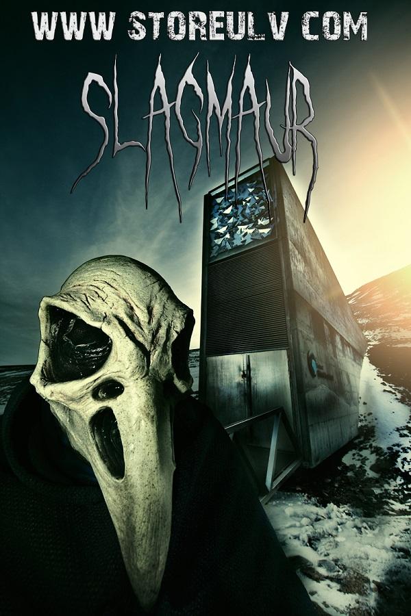 Slagmaur-Dr_plague_at_the_svalbard_seed_doomsday_vault