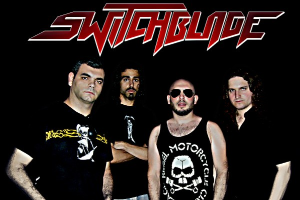 SwitchbladeBand-600x401