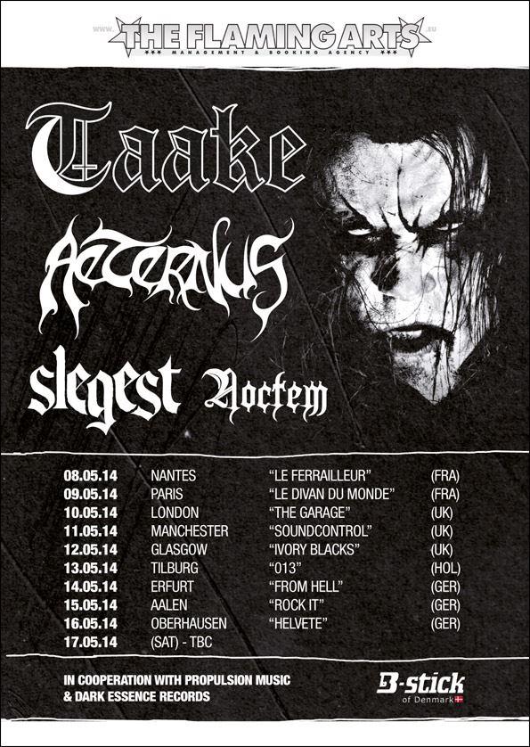 TaakeNoctem-tour