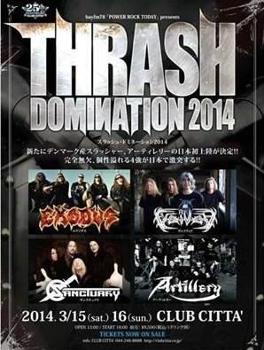 ThrashDomination2014-poster