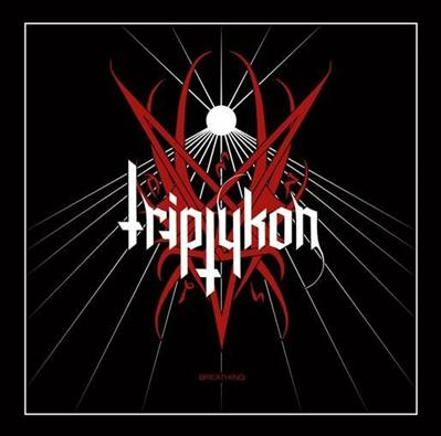 Triptykon-single
