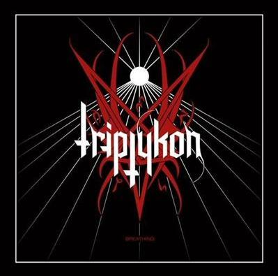 Triptykon-single