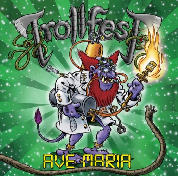 TrollfesT_Ave_MariaPR