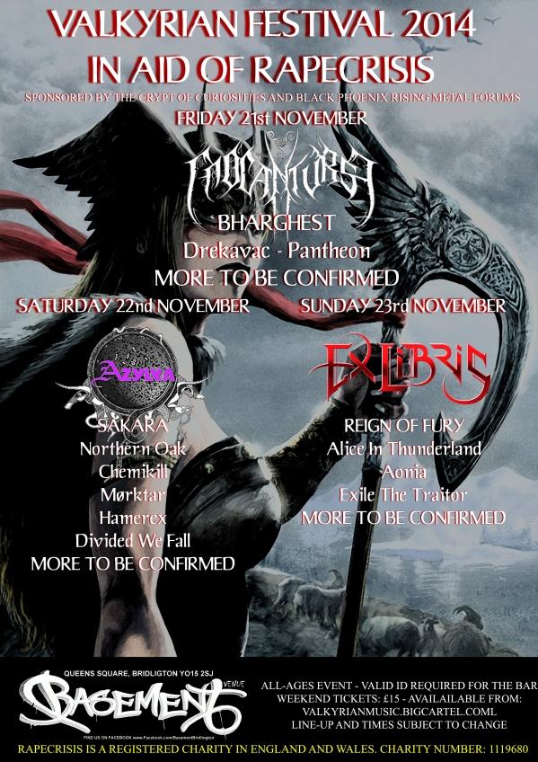 ValkFest14_MarchAnnouncement.1