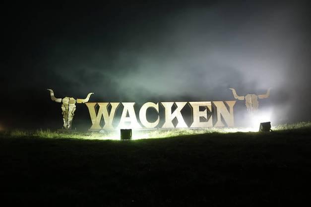 WackenOpenAir