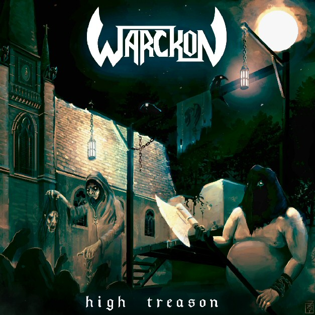 Warckon-cover
