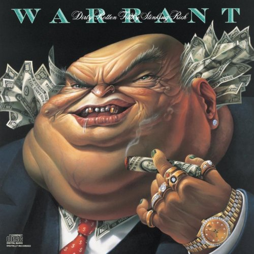 warrant-dirty-rotten-album