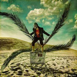 YossiSassi-Desert-cover