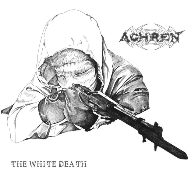 achren_the_white_death_cover_art