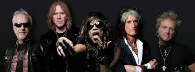 Aerosmith2014