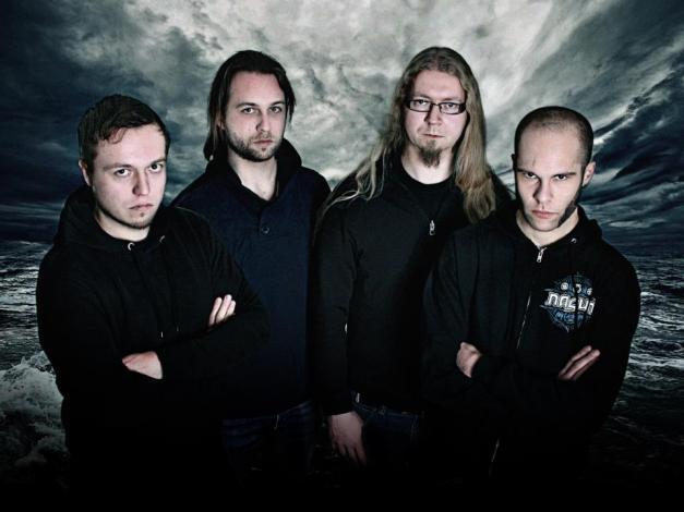 Ahab2012