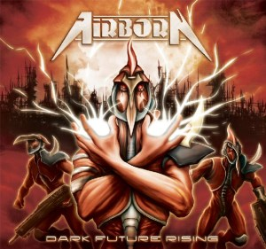 Airborn-cover