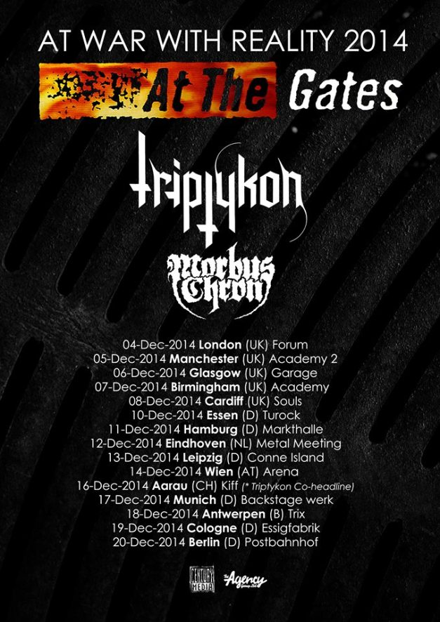 At-The-Gates-tour-poster