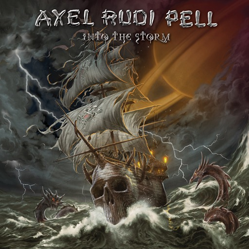 AxelRudiPell-into-the-storm