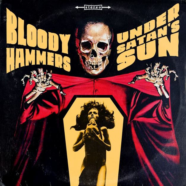 BloodyHammers-cover