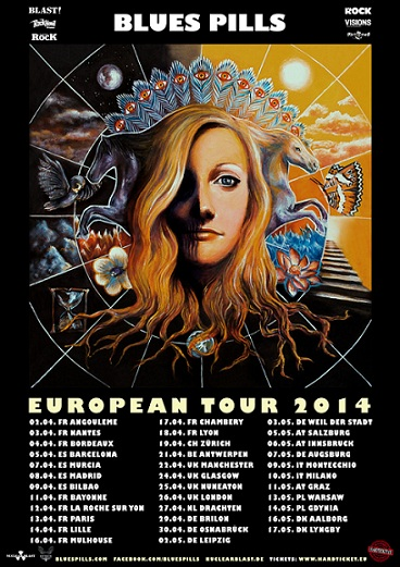 BluesPills-Eu-tour2014-Flyer-web 2