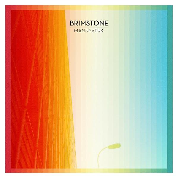 Brimstone_Artwork