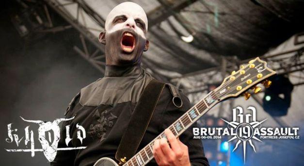 BrutalAssault2014-KHOLD