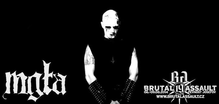 BrutalAssault2014-MGLA