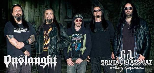 BrutalAssault2014-Onslaught