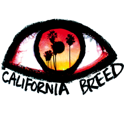 CaliforniaBreed-logo
