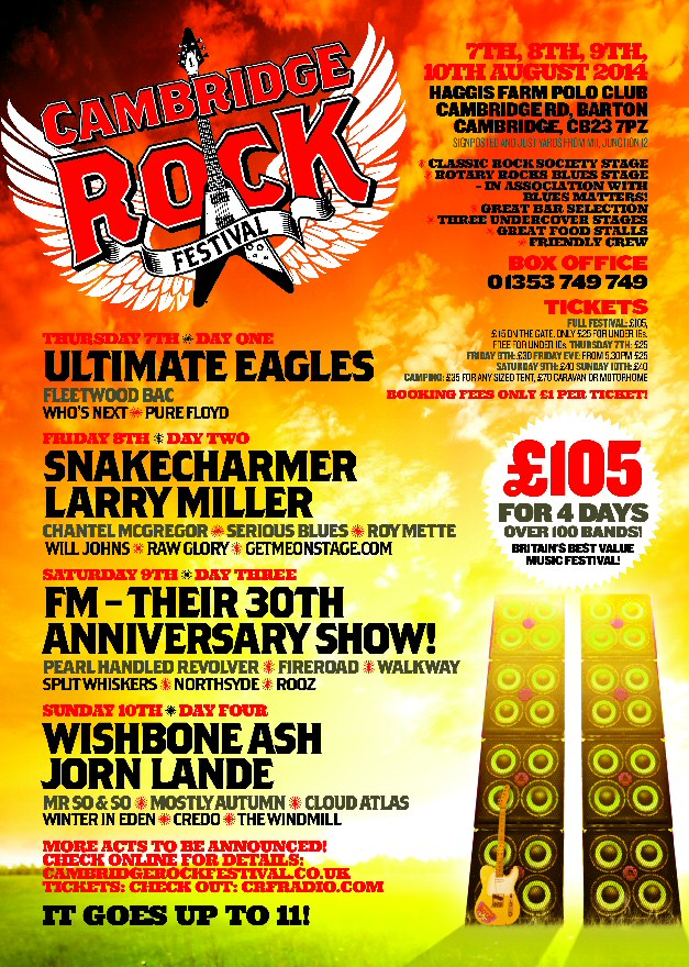 CambridgeRockFestival-flyer-march2014
