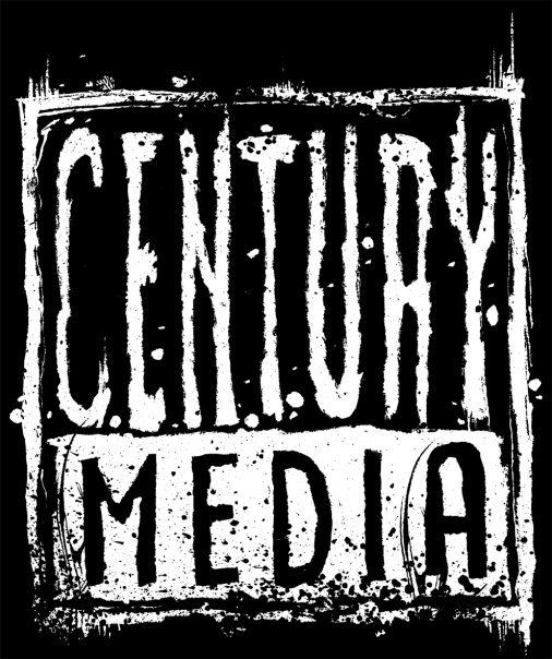 CenturyMedia-logo