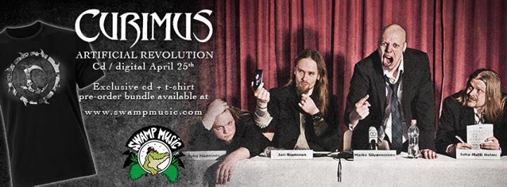 Curimus-newalbum-header