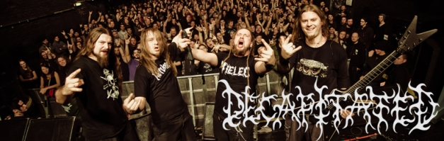 decapitated_banner