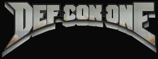 Def-Con-One-logo-2-1024x387