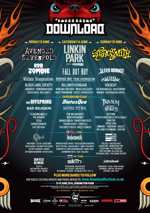 DownloadMarch14poster
