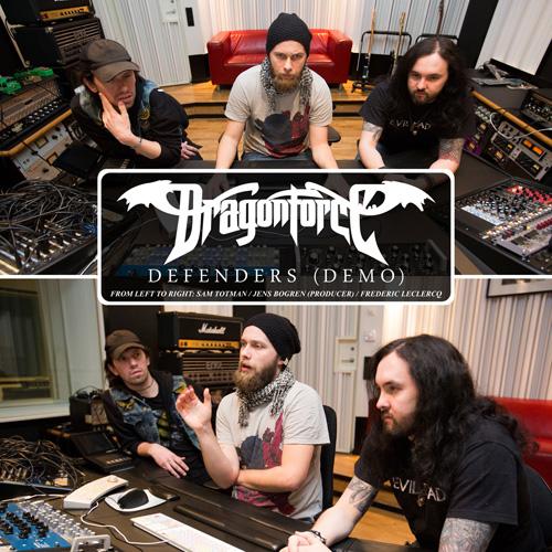 dragonforce-demo