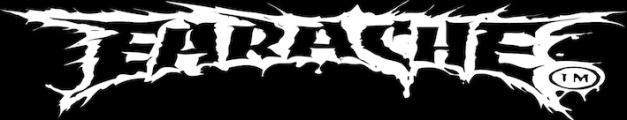 earache-logo
