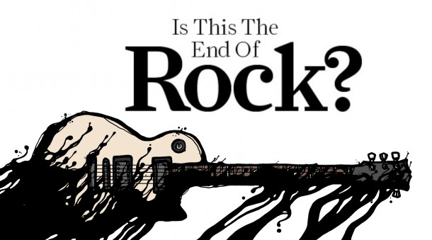 end-of-rock-610x339
