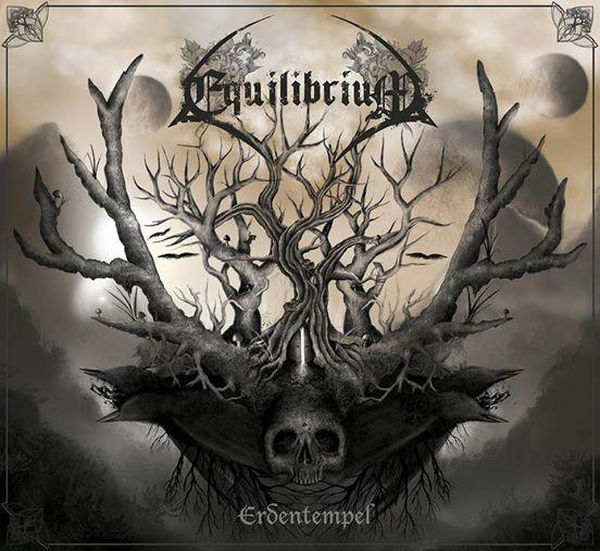 Equilibrium-cover