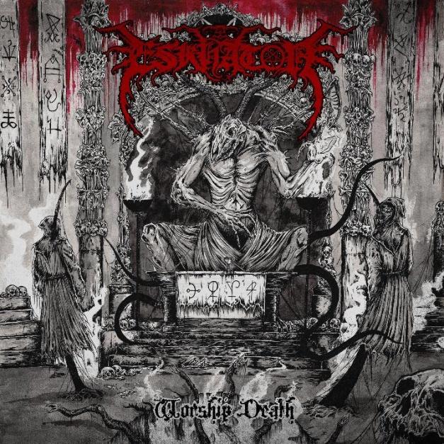 eskhaton-worshipdeath