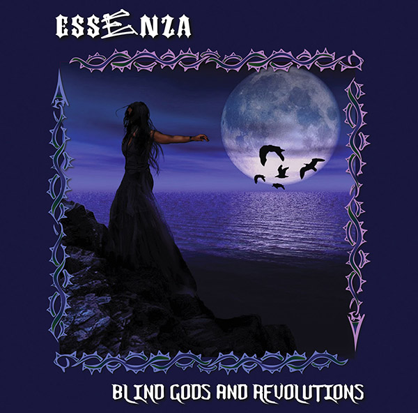 Essenza-blind-gods-and-revolutions