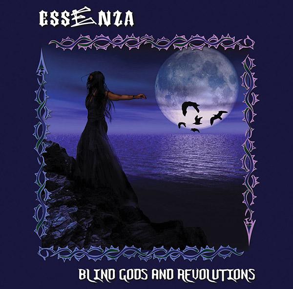 Essenza-blind-gods-and-revolutions