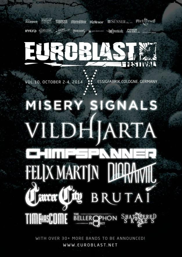 euroblast2014flyer
