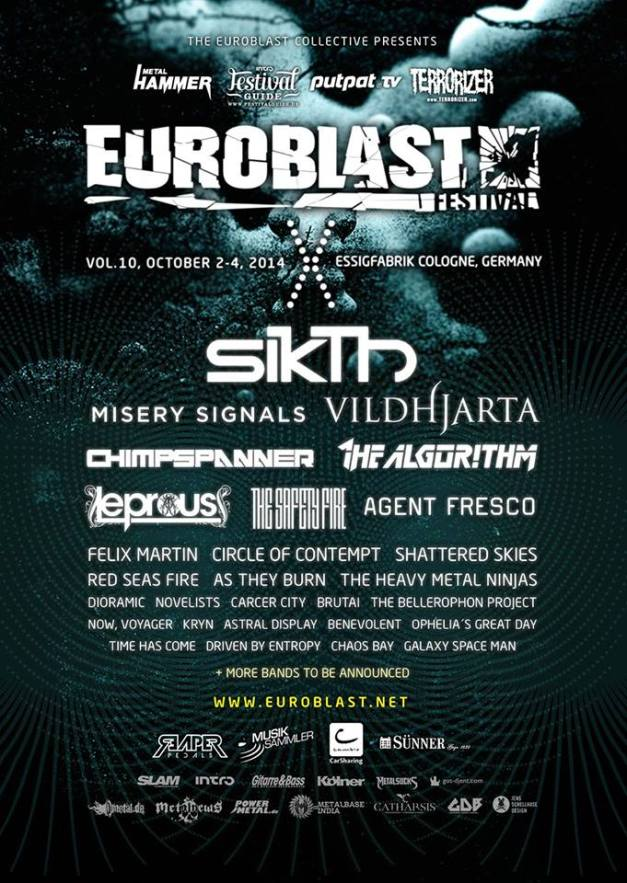 EuroblastFestival-flyer-march2014