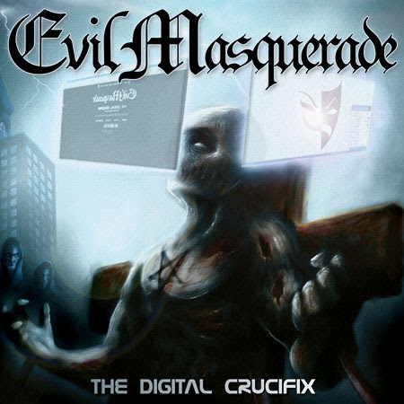 Evil Masquerade