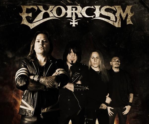 Exorcism2014-600x499