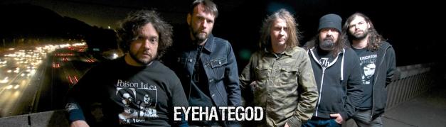 Eyehategod2014