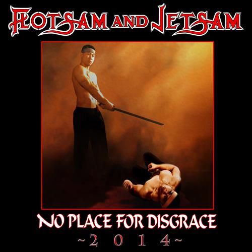 FlotsamAndJetsam-NoPlaceForDisgrace