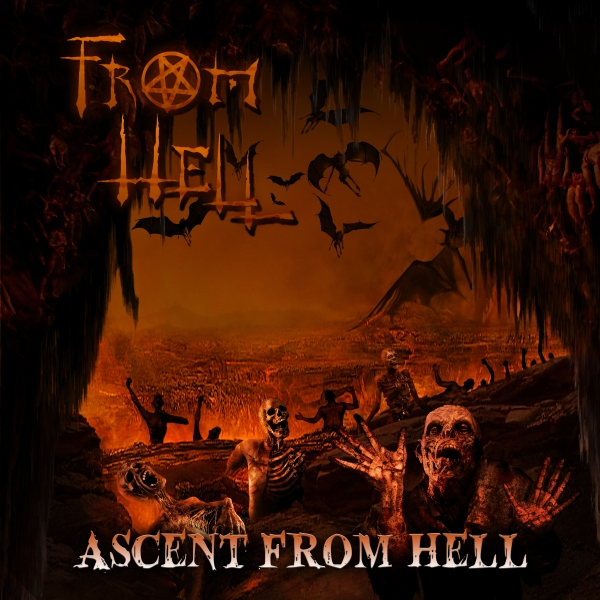 FromHell-cover