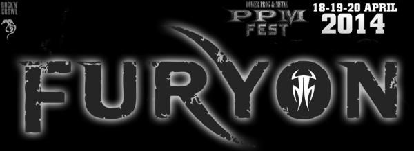 FuryonPPM2014-600x220