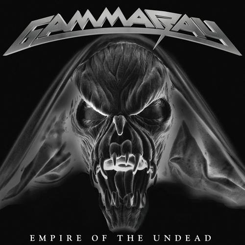 GammaRay-Empire